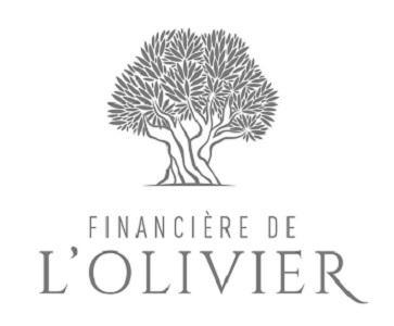 Financière de l'Olivier